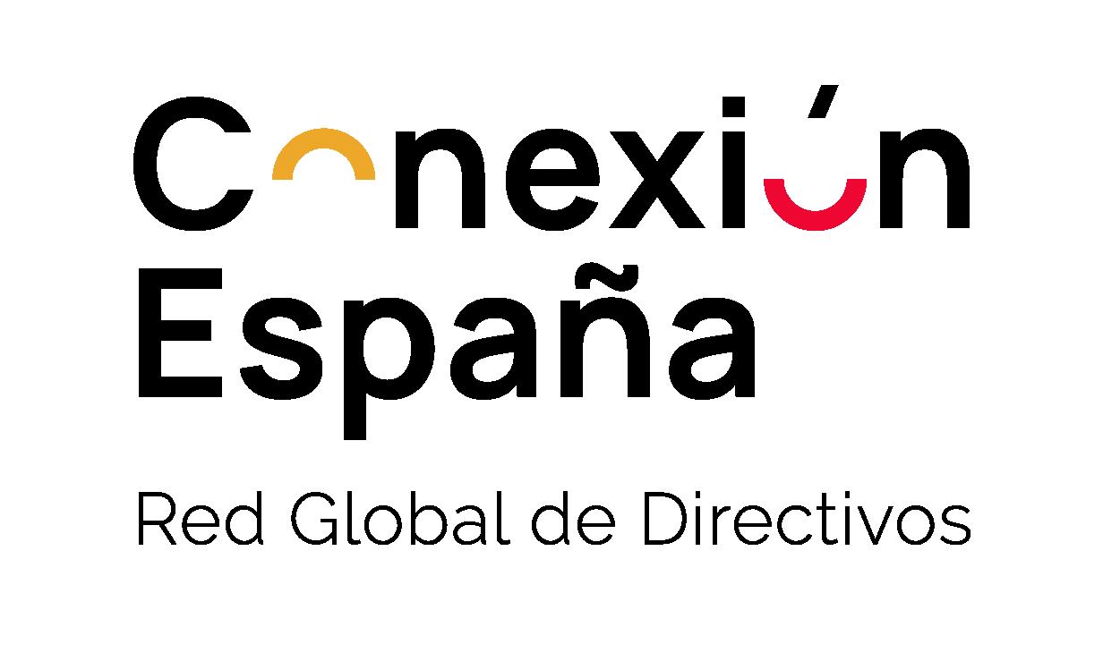 Conexión España